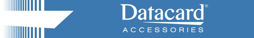 Datacard Accessories