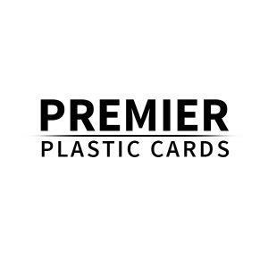 Premier Plastic Cards