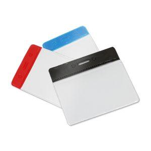 flexible vision card holder