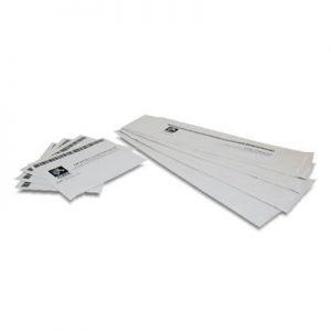 Zebra ZXP3 Cleaning Kit