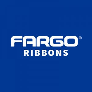 Fargo Ribbons