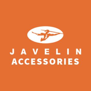 Javelin Accessories