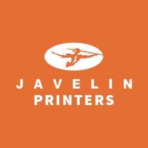 Javelin Printers