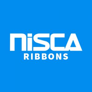 NiSCA Ribbons