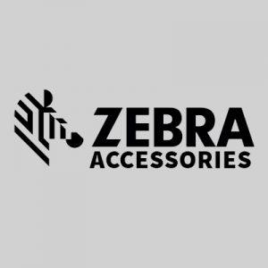 Zebra Accessories