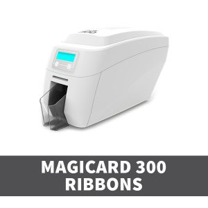 Magicard 300 Ribbons