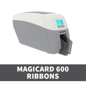 Magicard 600 Ribbons