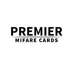 Premier Mifare