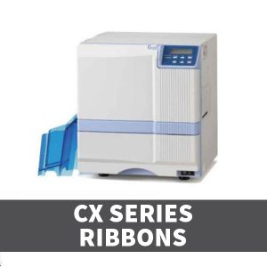 CX Series Ribbons