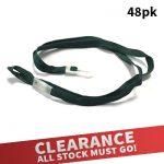 Green 7mm Clearance Shade 2