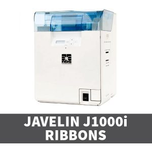 Javelin J1000i Ribbons