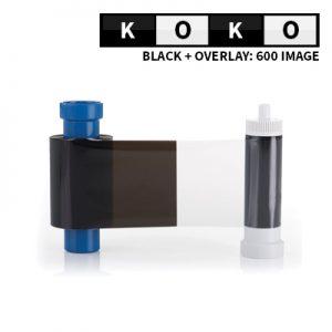 MB600KO/3