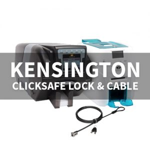 javelin kensington lock