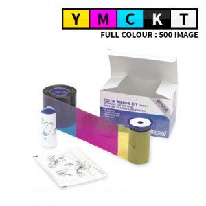 Datacard 534700-004-R010
