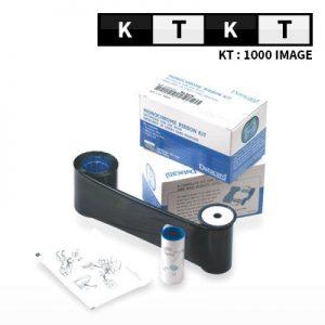 Datacard SP35 SP55 SP75 KT Ribbon